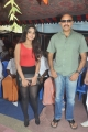 Jaikira Kuthira Movie Launch Photos