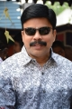 Powerstar Srinivasan @ Jeyikkira Kudhira Movie Launch Stills