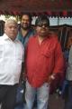 Director Sakthi Chidambaram @ Jeyikkira Kudhira Movie Launch Stills