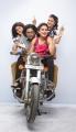 Jeyikkira Kudhira Tamil Movie Stills