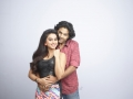Dimple Chopade, Jeevan in Jeyikkira Kudhira Tamil Movie Stills