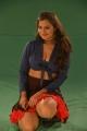 Actress Ashwini Hot in Jeyikkira Kuthira Movie Stills