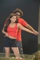 Ashwini, Jeevan in Jeyikkira Kuthira Movie Stills