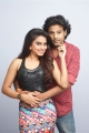 Jeevan, Dimple Chopade in Jeyikkira Kuthira Movie Stills