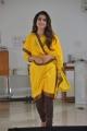 Actress Dimple Chopade in Jeyikkira Kuthira Movie Stills