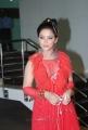 Neetu Chandra at JF Women Achievers Awards 2012 Stills