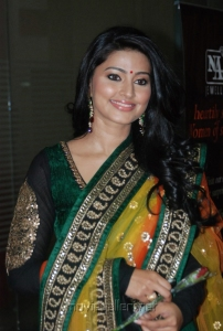 Sneha at JF Women Achievers Awards 2012 Stills