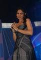 Andrea Jeremiah at JF Women Achievers Awards 2012 Stills