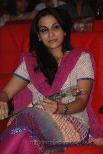 Aishwarya Dhanush at JF Women Achievers Awards 2012 Stills
