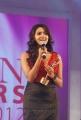 Amala Paul at JF Women Achievers Awards 2012 Stills