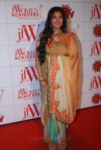 Kasthuri at JF Women Achievers Awards 2012 Stills