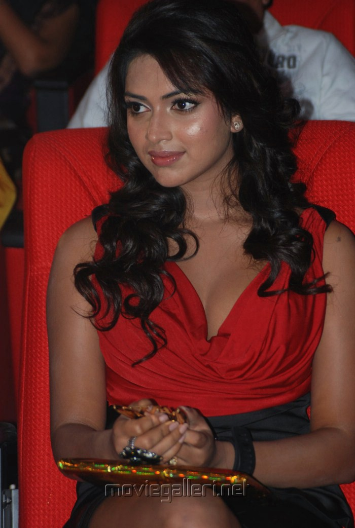 Amala Paul at JF Women Achievers Awards 2012 Stills