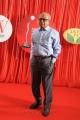 K.Balachander at JFW Divas Of South Awards Function Stills