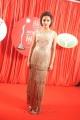 Actress Amala Paul at JFW Divas Of South Awards Function Stills
