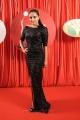 Divya Spandana at JFW Divas Of South Awards Function Stills