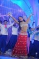 Hot Amala Paul Dance at JFW Divas Of South Awards Function Stills