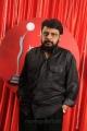 Vikraman at JFW Divas Of South Awards Function Stills