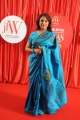 Actress Revathi at JFW Divas Of South Awards Function Stills