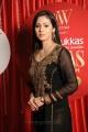 Actress Sada at JFW Divas Of South Awards Function Stills