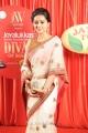 Actress Sneha at JFW Divas Of South Awards Function Stills