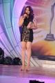 Hansika Motwani at JFW Divas Of South Awards Function Stills