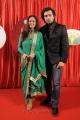 Simran, Deepak Bagga at JFW Divas Of South Awards Function Stills