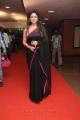 Actress Nayanthara at JFW Divas Of South Awards Function Stills
