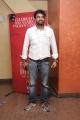 AL Vijay at JFW Divas Of South Awards Function Stills