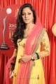 Actress Nadhiya at JFW Divas Of South Awards Function Stills