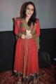 Aishwarya Dhanush at Just for Women 5th Anniversary Stills