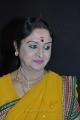 Saroja Devi at Just for Women (JFW) 5th Anniversary Stills