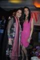 Kushboo Sundar, Trisha Krishnan at Just for Women 5th Anniversary Stills