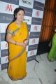 B.Saroja Devi at Just for Women 5th Anniversary Stills