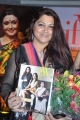 Actress Kushboo at Just for Women (JFW) 5th Anniversary Stills