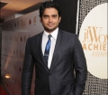 R.Madhavan at JFW Women Achievers Awards 2013 Function Photos