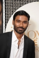 Dhanush at JFW Women Achievers Awards 2013 Function Photos