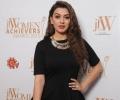 Hansika Motwani at JFW Women Achievers Awards 2013 Function Photos