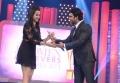 Trisha, Madhavan at JFW Women Achievers Awards 2013 Function Photos