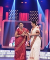 Saroja Devi, Suseela at JFW Women Achievers Awards 2013 Function Photos