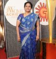 JFW Women Achievers Awards 2013 Function Photos