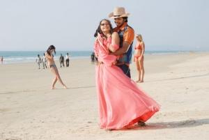 Jhalak Telugu Movie Stills Photos Gallery