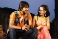 Jhalak Telugu Movie Stills Photos Gallery
