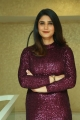 Kshana Kshanam Movie Actress Jia Sharma New Pics