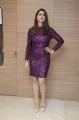 Actress Jia Sharma New Pics @ Kshana Kshanam Pre-Release