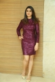 Actress Jia Sharma Pics @ Kshana Kshanam Movie Pre Release