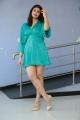 Actress Jia Sharma Latest Stills @ Kshana Kshanam Thanks Meet