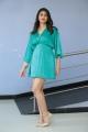 Kshana Kshanam Actress Jia Sharma Latest Stills