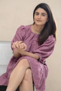 Kshana Kshanam Actress Jia Sharma Pictures