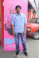 Jigarthanda Movie Audio Launch Stills