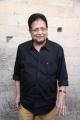 Cartoonist Madan @ Jigarthanda Movie Audio Launch Stills